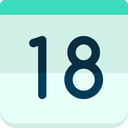1418655760_Calendar_Icon_FlatGreen