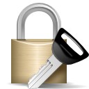 1425915861_preferences-desktop-cryptography