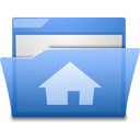 1425916076_user-home