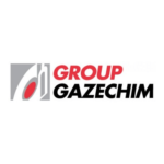Gazechim Group