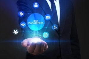 succès gestion risque clients