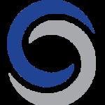 logo Covline-Services