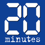 20-Minutes.jpg