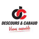 Descours-Cabaud.jpg