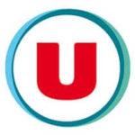 U-1-1.jpg