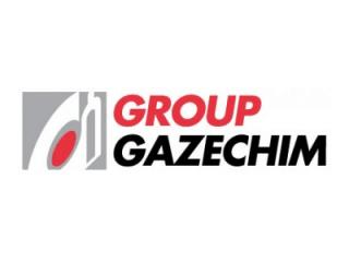 Gazechim Group
