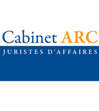 cabinet_a_r_c_09201200_105948801
